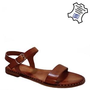 γυναικεια καλοκαιρινα παπουτσια ΠΕΔΙΛΑ  ΣΙΝΔΟΣ