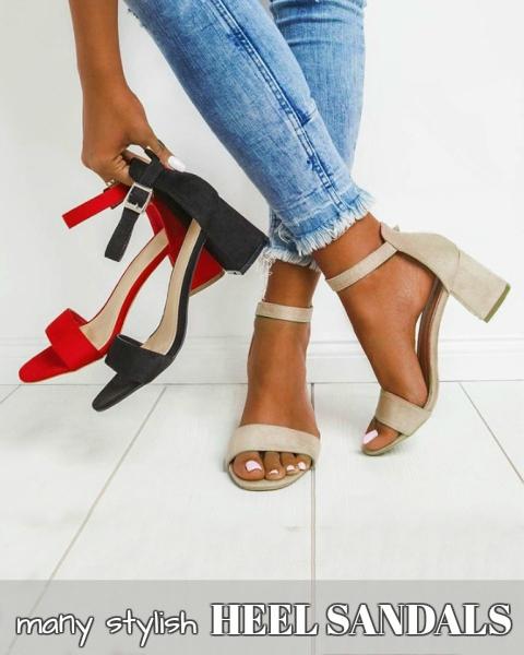 γυναικεια καλοκαιρινα παπουτσια