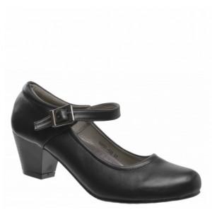 γυναικεια παπουτσια ΠΑΡΑΔΟΣΙΑΚΟΥ ΧΟΡΟΥ  ΑΝΑΤΟΜΙΚΟ  ΣΙΝΔΟΣ