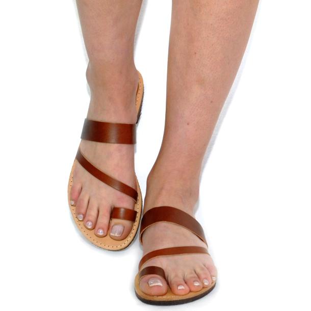 γυναικεια καλοκαιρινα παπουτσια-ΠΑΝΤΟΦΛΑΚΙΑ 95a82da4faf
